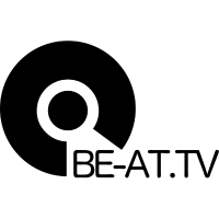 be-at-tv