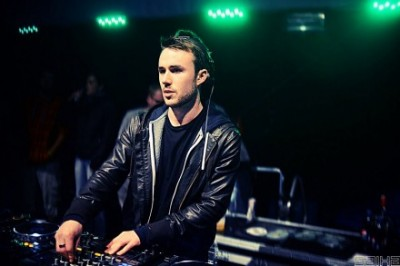 Metrik – UMF Radio – 07-06-2013 MP3