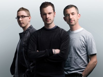 Above and Beyond – Group Therapy 031  Incl Jon OBir Guestmix – 08-06-2013