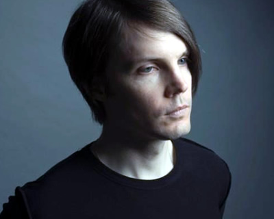 Ambivalent – Live @ Megaopening GMID Arena (Medellin, Colombia) – 02-02-2013
