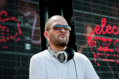Ben Watt – 6 Mix (BBC) – 07-06-2013