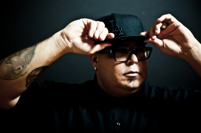 DJ Sneak – Live at Ovum Treehouse Party (Miami) – 16-03-2013
