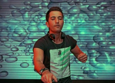 Deniz Koyu – Live @ Ultra Music Festival 2013 UMF (Miami) – 17-03-2013