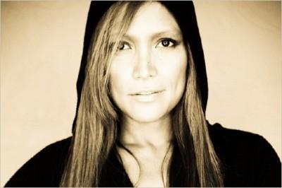 Gayle San – Promo Mix – 13-06-2013 MP3