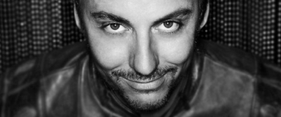 Jean Claude Ades – Be Crazy Ibiza Radio Show 132 – 22-03-2013