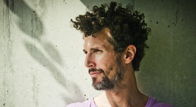 Josh Wink – Profound Sounds Live from Womb (Tokyo) – 2013