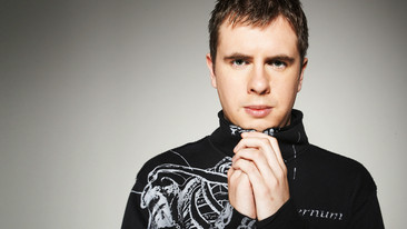 Kutski – BBC Radio1 Residency (Guest Destructive Tendencies) – 07-06-2013 MP3