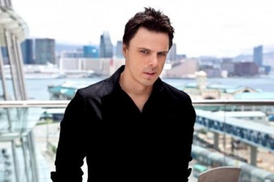 Markus Schulz – Global DJ Broadcast World Tour (London) – 07-06-2013