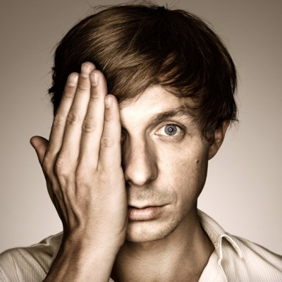 Martin Solveig – Live @ Ultra Music Festival, UMF 2013 (Buenos Aires, Argentina) – 19-02-2013