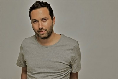 Nic Fanciulli – Live @ Winter Music Conference 2013 WMC (DJ Mag Pool Party, Miami) – 20-03-2013