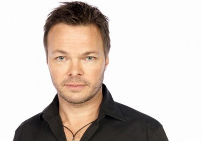 Pete Tong – The Essential Selection – 22-02-2013 MP3