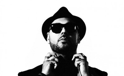 Roger Sanchez – Release Yourself 599 (Guest Nick Fiorucci) – 18-04-2013