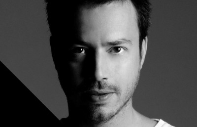 Sander van Doorn – Live at Ultra Music Festival (Miami) – 23-03-2013