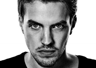 Tommy Four Seven – Live @ Studio 80 (Amsterdam) – 22-02-2013