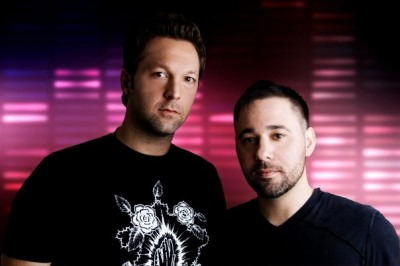 Tune Brothers – Housesession – 10-05-2013