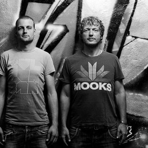 Analog Effect – Promo Mix February – 2013