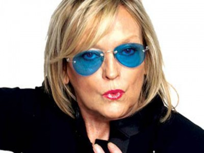 Annie Nightingale – BBC Radio1 – 30-03-2013