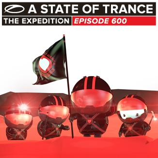 ASOT 600 – Markus Schulz – A State Of Trance 600 Live Set (Mexico City) – 16-02-2013