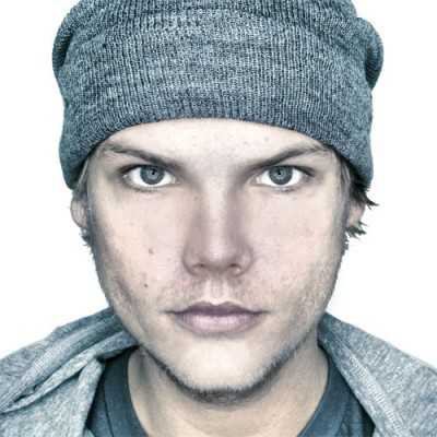 Avicii – Diplo and Friends – 03-03-2013