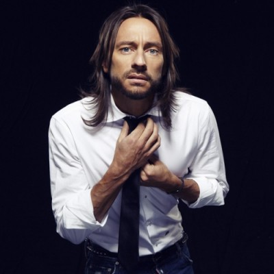 Bob Sinclar – The Bob Sinclar Show – 15-04-2013 MP3
