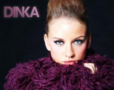 Dinka – Dance Department (Radio538) – 10-03-2013