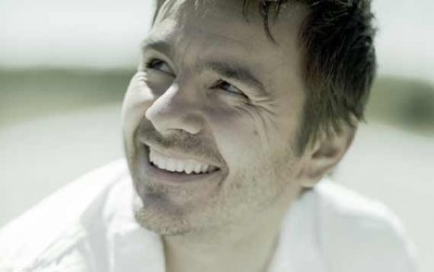 Laurent Garnier – It is What it is – 03-03-2013
