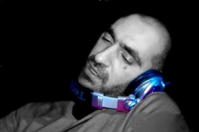 Len Faki – La Boum De Luxe – 08-02-2013