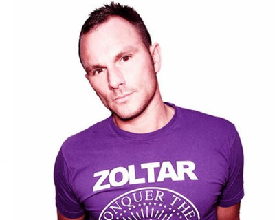 Mark Knight – Live @ Ministry Of Sound (London) – 04-05-2013