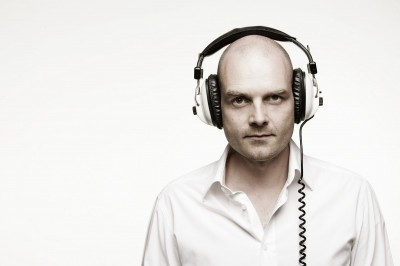 Martin Eyerer – Kling Klong Radio Show – 22-03-2013