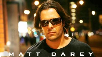 Matt Darey – Nocturnal 405 – 16-05-2013