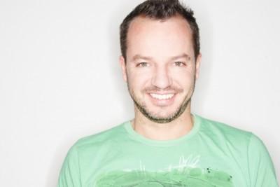 Max Graham – Cycles Radio 097 – 13-02-2013
