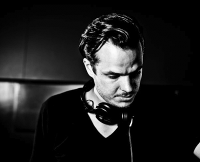 Monoloc – Rote Liebe Podcast 032 – 24-04-2013