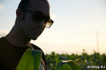 Pablo Bolivar – Special Set Mix – 04-06-2013