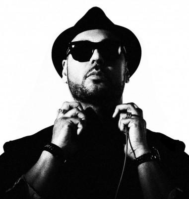 Roger Sanchez – Party Fun Guest DJ (Loca Fun) – 10-02-2013