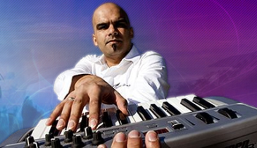 Roger Shah – Magic Island 257 – 20-04-2013