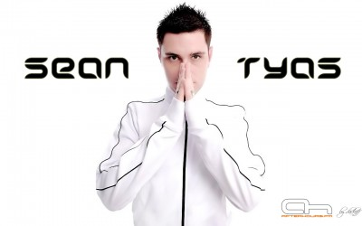 Sean Tyas – Tytanium Sessions 201 – 11-06-2013 MP3