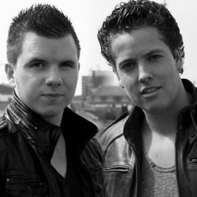 Sickindividuals – Clubbin (SlamFM) – 04-05-2013