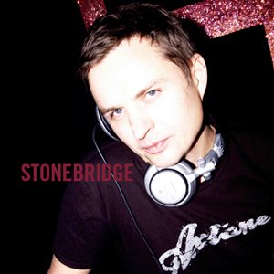Stonebridge – Club BPM – 20-04-2013