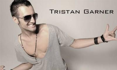 Tristan Garner – Xtra Life – 13-02-2013