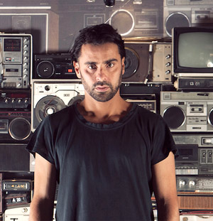 Yousef – 21st Century House Music 050 – 04-05-2013