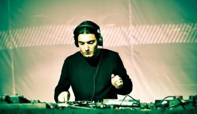 Alesso – Live @ Ultra Music Festival 2013 UMF (Miami) – 23-03-2013