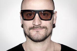 Alex Dolby – Live @ Shelborne Hotel Subliminal Pool Party (WMC, Miami) – 21-03-2013