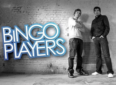 Bingo Players – Live at Ultra Music Festival (Miami) – 23-03-2013