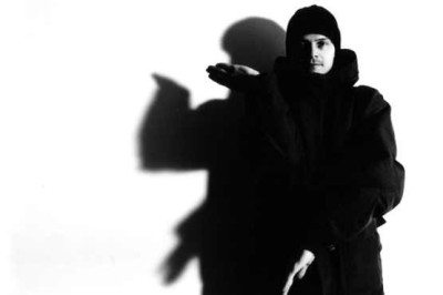 Cari Lekebusch – Live @ Jaded (London) – 10-03-2013