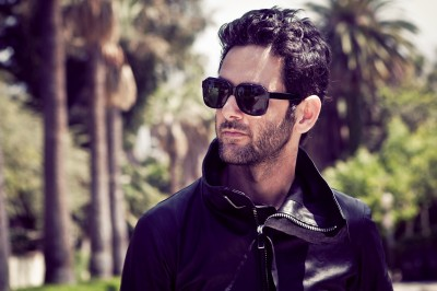 Guy Gerber – Mixmag DJ Lab – 05-04-2013