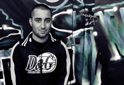 Joseph Capriati – Live @ Amnesia Opening Party (Ibiza) – 08-11-2013 MP3