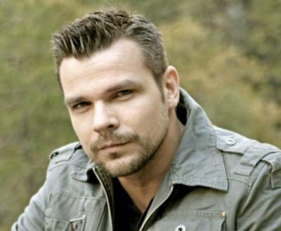 ATB – Live at Ultra Music Festival ASOT 600 (Miami) – 24-03-2013