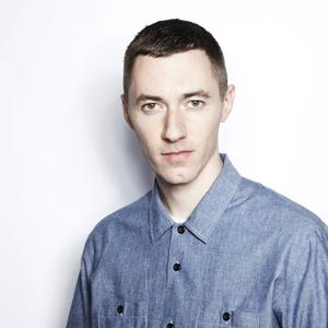 Benji B – Exploring Future Beats – 23-05-2013