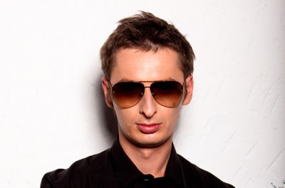 Bobina – Russia Goes Clubbing 241 – 23-05-2013