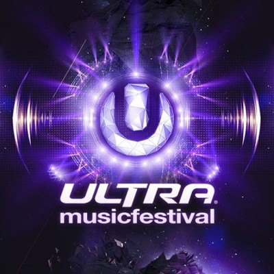 CO-OP – Live @ Ultra Music Festival 2013 UMF (Miami) – 16-03-2013